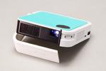 2万円以下でポケットに100インチ画面を!「ViewSonic M1 mini」モバイルプロジェクター