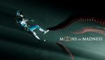 クトゥルフ神話風ホラーADV「Moons of Madness」PS4版をレビュー! 狂気に満ちた火星で謎を解き明かせ