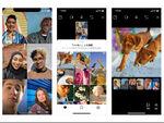 Instagram 新型コロナ対策として、ビデオチャットで投稿を同時視聴できる機能など追加