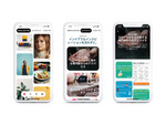 Pinterest、人気のアイデアを毎日提供する新機能「ピックアップタブ」をリリース