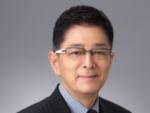 Planetway 元大成建設CIOの木内 里美氏をアドバイザリーボードとして登用