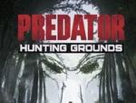 PS4版『Predator』を発売前に無料で遊べる「トライアルウィークエンド」が開催