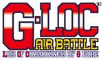 往年の名作『G-LOC AIR BATTLE』がNintendo Switchで配信開始