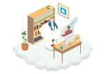 サーバーワークス、AWS仮想デスクトップの導入を支援へ