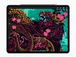 5G対応iPad Pro、A14X搭載か