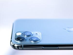 iPhone 12発売遅れるvs間に合う報道、両方流れる