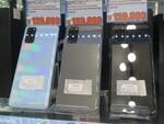 アキバならもう買える! 5Gスマホ「Galaxy S20+ 5G」が約13万円
