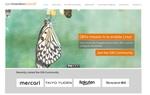 メルカリが特許をオープン化、Open Invention Networkに加盟