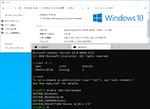 20H1の完成とともにWindows Subsystem for Linux 2が来る