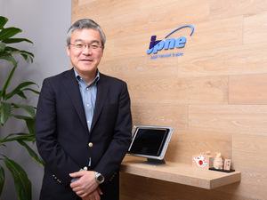 JPNEのエンジニア社長石田慶樹氏に聞いた「v6プラス」に至る道