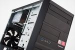 AMD製Ryzen+ビデオカード搭載機のオススメからビデオカードの増設までを簡単に解説