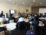 日本のAIビジネスの成長を促す知財と契約のあり方とは