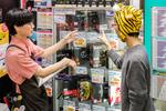 Ryzen 5搭載ゲーム用途で15万円以下!専門ショップ店員に聞いて選ぶ今オススメなコスパの高いPC構成