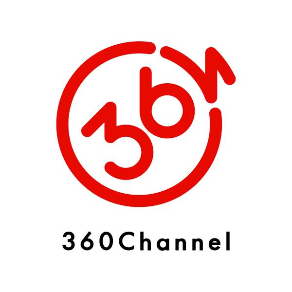 360度VR動画専用のプラットフォーム『360Channel』コンテンツピックアップ!