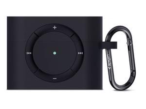 アップルAirPods ProをiPod shuffle風にできるケース発売