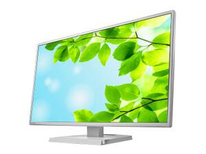 USB Type-Cで映像出力・ノートPCへ給電もできる4万円台の27インチディスプレー