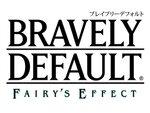 『ブレイブリーデフォルト フェアリーズエフェクト』が『ブレイブリーデフォルトII』とコラボ開催中!