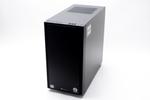 Ryzen 5 3500搭載で8万2280円からのミニタワーPC「RT5A-C200/T」をチェック!