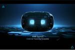 HTCが「VIVE Cosmos Elite」のイントロダクション動画を公開、VR開発者向けセミナー動画も