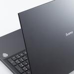税別8万円台でテレワークにも最適、第10世代Core搭載15.6型ノートPC「STYLE-15FH050-i7-UCSX」で屋内どこでも快適作業