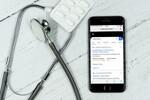新型コロナ対策「オンライン診療」まもなく実現か
