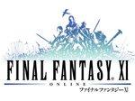 『ファイナルファンタジーXI』が4月3日にバージョンアップを実施!