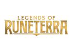 ライアットゲームズの新作『レジェンド・オブ・ルーンテラ』5月1日にリリース!