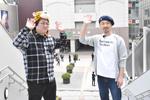 AMD佐藤氏とジサトラハッチが秋葉原のPCショップで人気パーツを聞きまわる「さと散歩」第1回 後編