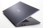 ファーウェイの実用派15.6インチ薄型ノート「HUAWEI MateBook D 15」レビュー