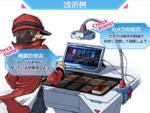 遊戯王OCG「リモートデュエル」を提案 自宅から世界中とデュエル!