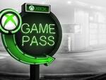 定額でゲームを遊び放題な「Xbox Game Pass」が日本で4月14日より提供開始!