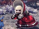 Steam版『MHW:アイスボーン』無料大型タイトルアップデート第3弾を配信開始!
