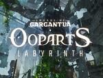 VRゲーム『ソード・オブ・ガルガンチュア』秋までの開発ロードマップが公開!