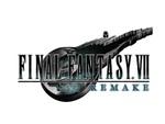伝説のRPG再び。『ファイナルファンタジーVII リメイク』本日発売!