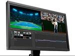 EIZO、HDR表示対応の映像制作市場向け27型ディスプレー