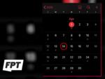 iPhone SE 2、今度は4月14日発表24日発売説