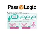 ワンタイムパスワードの「PassLogic」、テレワーク拡大に伴って発行IDが急増