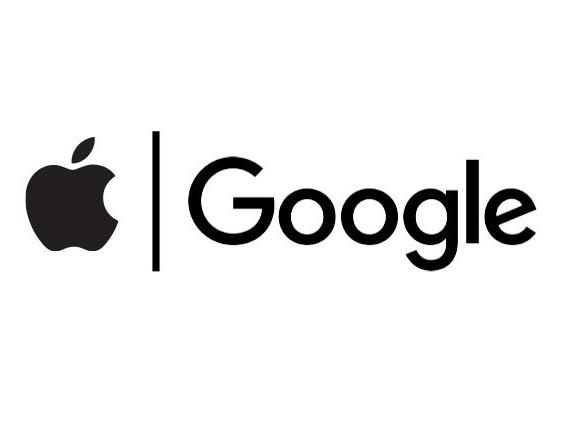 日本も対象 アップルとグーグル新型コロナ濃厚接触追跡で協力