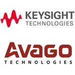 HPの業務を継承したKeysightとAvago 業界に多大な影響を与えた現存メーカー