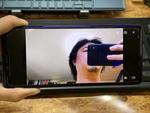 スマホをPCのウェブカメラとしてSkypeやZoomでのビデオ会議に使う