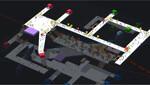 """現代のダンジョン""""地下鉄駅""""を設計する、4月15日配信の「STATIONflow」をレビュー!"""