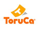 NTTドコモ、「トルカ」サービスを9月10日に終了