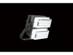 パナソニック、周辺に光が漏れにくい「アウルビームLED投光器<光害対策>」発売