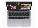 新MacBook Airは買い!? 性能をデュアルコア、クアッドコア、MacBook Proとも比較