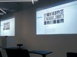 AI人材教育NABLAS、対面とオンラインのハイブリッド型講座「iLect ON」