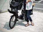 家族のために買う、電動アシスト自転車の選び方