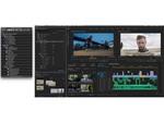 アドビ、プロの映画製作の現場ノウハウを取り入れたPremeire Pro新機能「プロダクション」公開