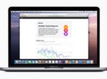 アップル、新型コロナウイルス対策支援のためモビリティデータを利用可能に