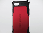 エレコム、新iPhone SE専用ケースや保護フィルム169製品