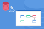 Cacoo、CSVからデータベース構成図を自動生成する新機能